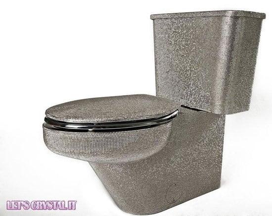 Swarovski-crystals-Toilets-thumb-550x438