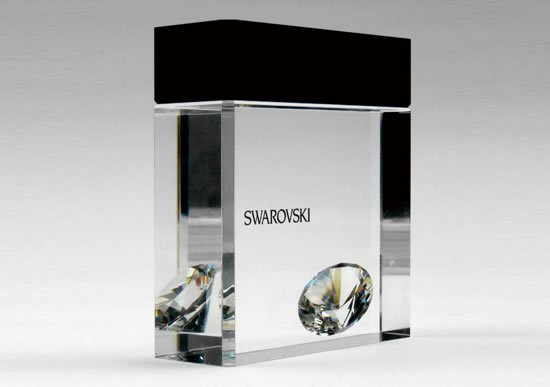 Swarovski-fragrance-1