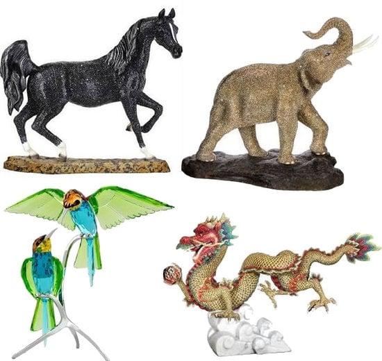 Swarovski-statues-1-thumb-550x520