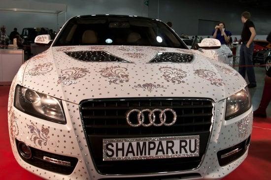 Swarovski-studded-Audi-1-thumb-550x366