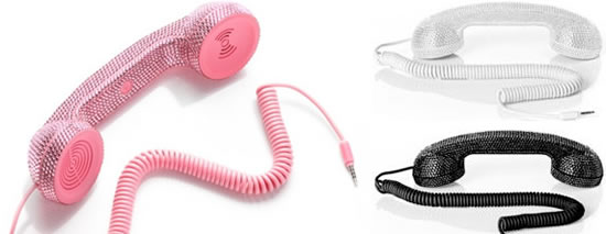 Swarovski-studded-Pop-phone