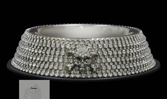 Swarovski-studded-dog-bowl-thumb-550x326