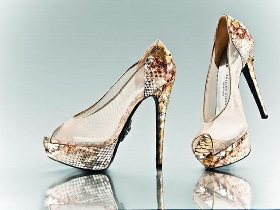 Swarovski-studded-footwear-1