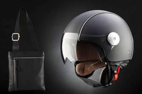 Swarovski-studded-helmets-1