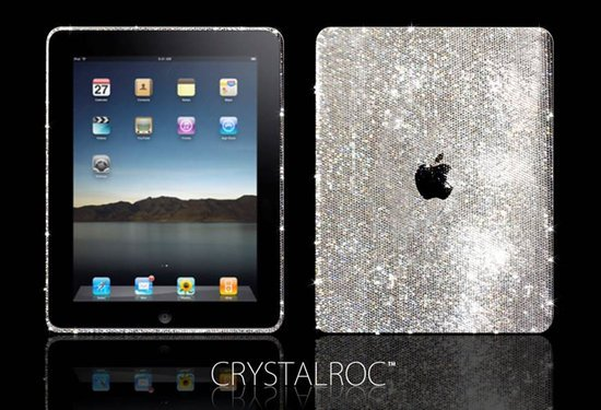 Swarovski-studded-iPad-thumb-550x375