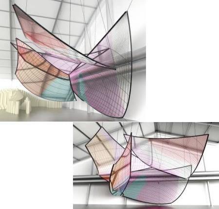 Swarovski_Crystal_Structure