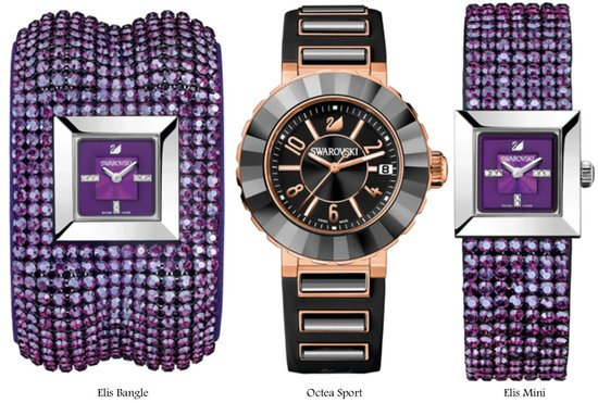 Swarovskis-2011-watch-collection-thumb-550x371