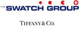 Swatch_Group