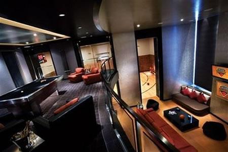 Sweet_suites_of_Vegas
