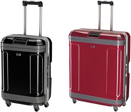 So In Case You Are Looking For The Perfect Trunk To Suit Your Masculine Style Swiss Army