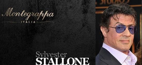 Sylvester-Stallone-1