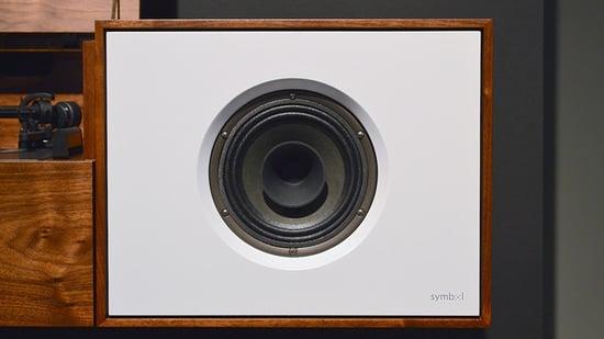 Symbol-Audio-1-thumb-550x309