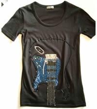 T-Shirt111