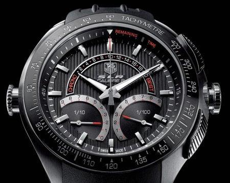 TAG-Heuer-SLR-thumb-450x359