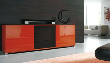 TV_Wall_Unit_2