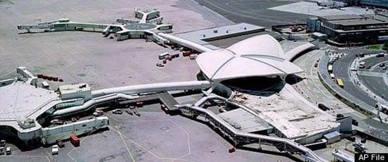 TWA-Terminal-at-JFK