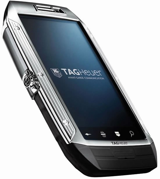 Tag-Heuer-Link-Smartphone-1