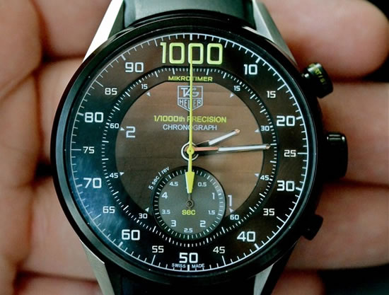 Tag-Heuer-Mikrotimer-Flying-1000-1