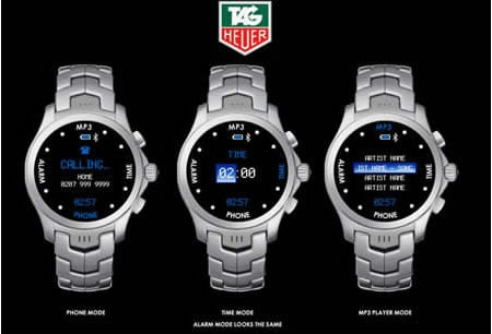 Tag_Heuer_mobile_phones_1