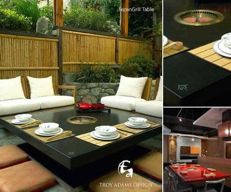 TepanGrill-Table-thumb-450x374