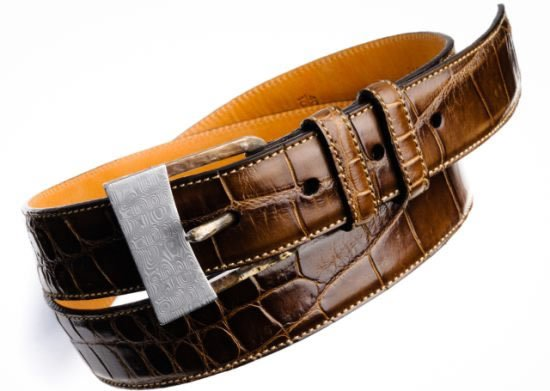 Tes_limited_edition_Artigiano_belts