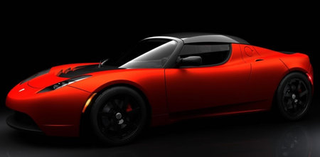 Tesla_Roadster_Sport-thumb-450x221