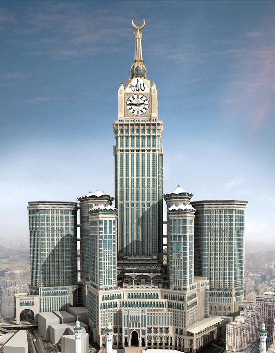 Th-Makkah-Clock-Royal-Tower-thumb-550x705