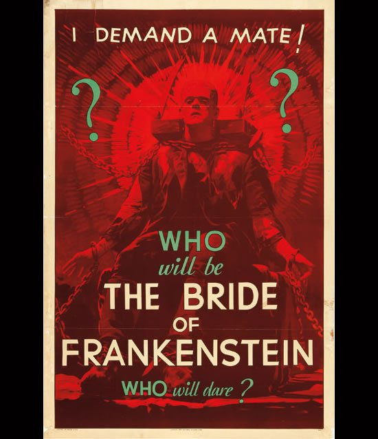 The-Bride-of-Frankenstein-1