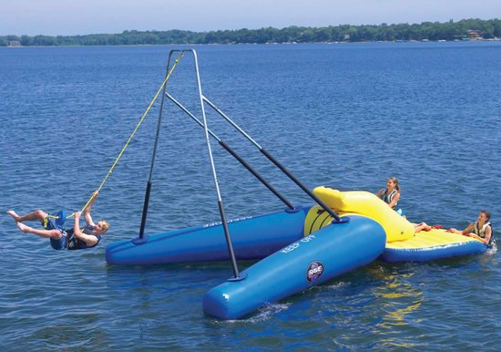 The-Floating-Rope-Swing-thumb-550x386