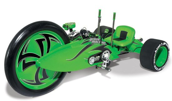 The-Lean-Mean-Green-Machine-1-thumb-550x322
