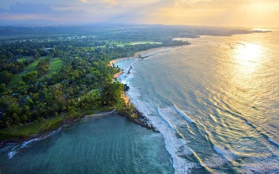 The-Ritz-Carlton-Grand-Return-of-Dorado-Beach-thumb-550x343