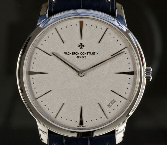 The-Vacheron-Constantin-1-thumb-550x479