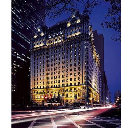 The_Plaza_Hotel_1
