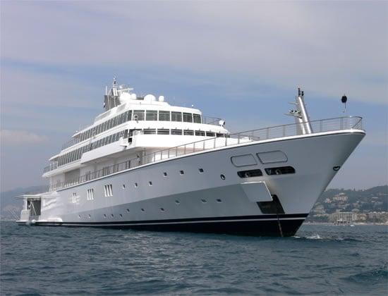 The_Rising_Sun_Yacht