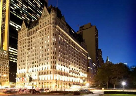 The_plaza_newyork