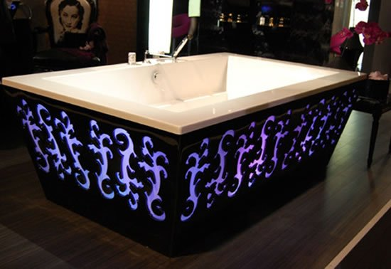Thg-arabesque-backlit-bathtub_1