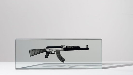 Three-dimensional-AK-47-thumb-550x312