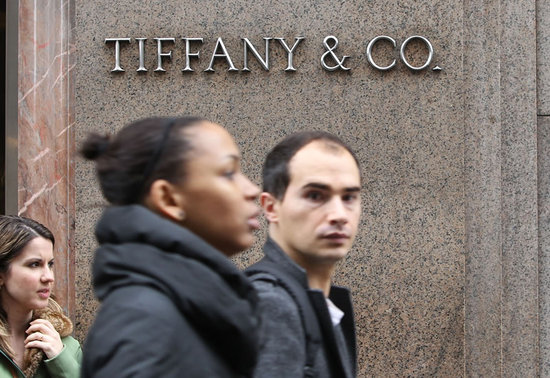 Tiffany-and-Co-thumb-550x378