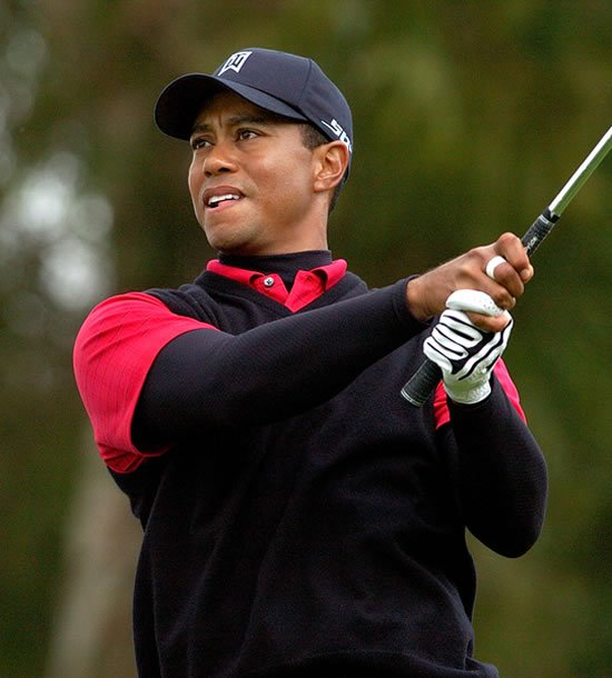 tiger woods escapes to bahamas in a luxurious  22 3million
