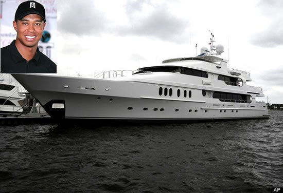 Tiger-Woods-yacht-1