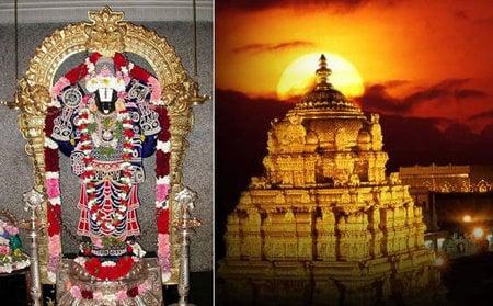 Tirumala-temple-thumb-450x279