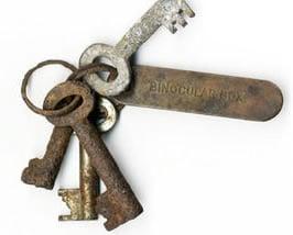Titanic_key