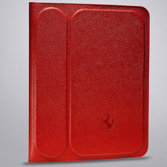 Tods-for-Ferrari-New-iPad-Case-1-thumb-550x550