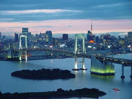 Tokyo-thumb-450x337