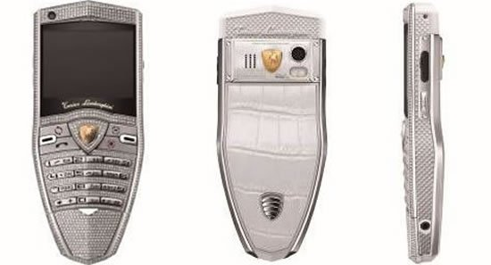 Tonino-Lamborghini-Spyder-Supreme-Diamond-cell-phone-1