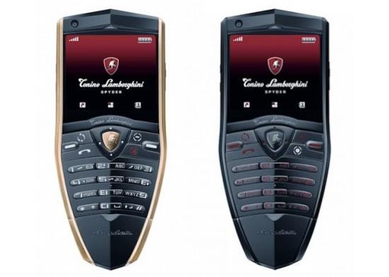 Tonino-Lamborghini-Spyder2