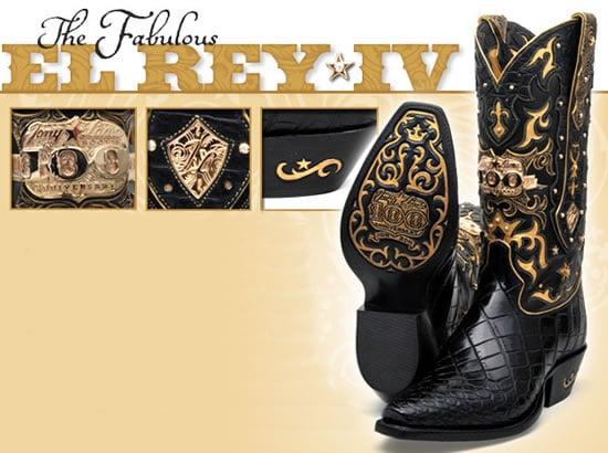 Tony-Lama-El-Rey-IV-Boots-1