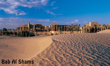 Top-3_luxurious_hotels_Bab_Al_Shams-thumb-450x270