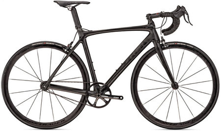 Trek-District-Carbon-Bike-thumb-450x267