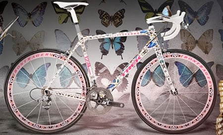 Trek_Madone_bike2